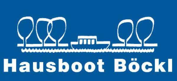 Hausboot Böckl