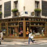 Hausbooturlaub in Burgund/Frankreich Burgundkanal Dijon